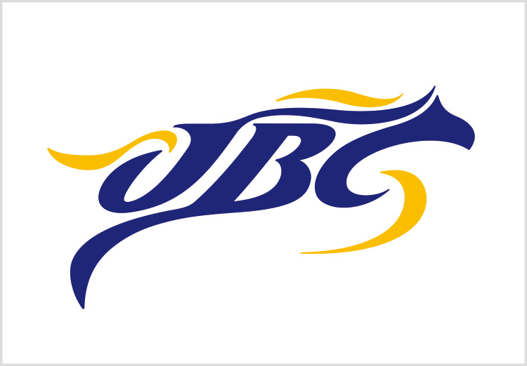 JBC競争に出店します